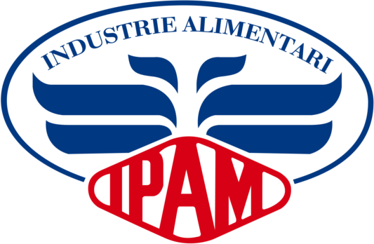 Ipam Ingredienti