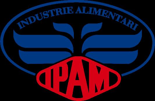 Ipam Ingredienti